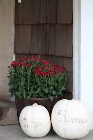 outdoor entryway decorating ideas 373