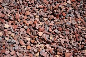 Bulk Landscape Rock by Choice Landscaping U0026 Garden Center Top Soil