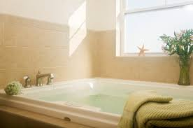 2 Person Spa Bathtub Cape May Bed And Breakfast Suites Fireplace Tub Whirlpool Bath