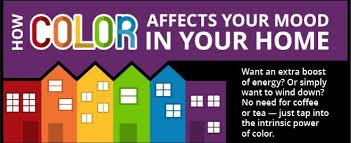 how does color affect mood does color affect your mood