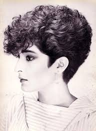 80s style wedge hairstyles pin by tony jones on genuine 80s haircuts pinterest 80 s and