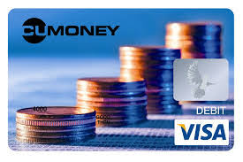 top prepaid debit cards prepaid debit cards gift cards and prepaid debit cards