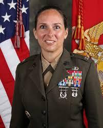 usmc dts help desk colonel roberta l shea i marine expeditionary force leaders