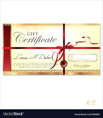 pages templates for gift certificate gift certificate template mac pages sle of invoices for services