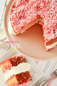 if you love the popular snack cake you u0027ll love this raspberry