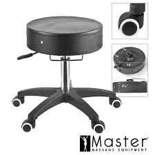 Walmart Massage Table Master Massage Adjustable Rolling Stool Walmart Canada