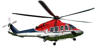 anambra monitors herdsmen with helicopter abia facts news