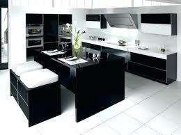 modele cuisine equipee italienne cuisine amenagee italienne modele de cuisine equipee modele