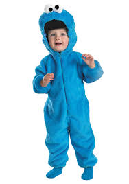 top keywords picture for cookie monster halloween costume teenager