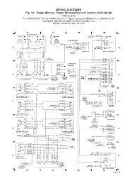 audi tt 2000 wiring diagram audi wiring diagrams instruction