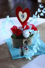 67 best party flowers u0026 centerpieces images on pinterest
