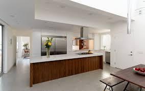 28 kitchen ideas for 2014 renovated kitchen designs 2014
