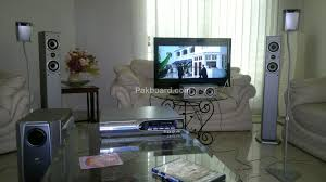 jvc home theater system free classified jvc home cinema system for sale in khi price