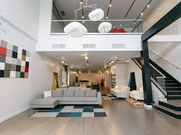 Chicago Interior Design Best 25 Chicago Furniture Ideas On Pinterest Diy Modern