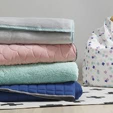 Adairs Bedding Kids Bedding Quilt Covers U0026 Linen Online Adairs Kids