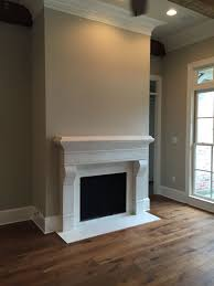 orleans cast stone fireplace mantel local stone baton rouge 225 366