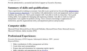 resume administrative assistant resume examples favorite