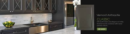 Kitchen Cabinet Doors Calgary Kitchen Cabinets Calgary By Aya Kitchens Of Calgary Woodland