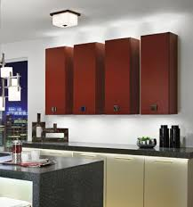 Kitchen Cabinets Lighting Your How To Lighting Guide