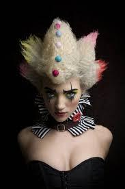Womens Halloween Makeup by 49 Best Makeup Ideas Images On Pinterest Make Up Halloween