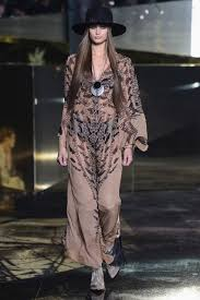 Fashion Model Resume Taylor Hill Runway Resumé