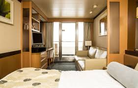 stateroom guide pacific eden cruise advice