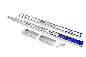 bestselling cabinet drawer slides gistgear