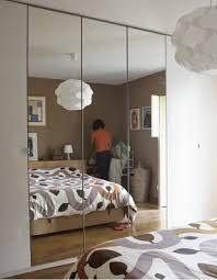 miroir chambre feng shui chambre à coucher feng shui les miroirs le du lit le