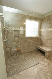 stunning master bathroom shower ideas with images about bathroom