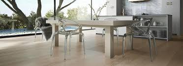 Mercier Hardwood Flooring - mercier hardwood flooring 01 the floor shop