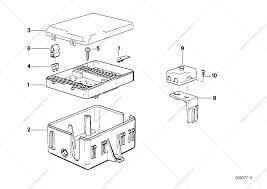 e30 fuse box diagram e head light problem wiring diagram bmw e