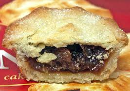 types of pies for thanksgiving mince pie wikipedia