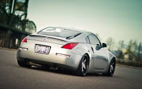 nissan 350z near me nissan 350 description of the model photo gallery modifications