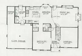 modern home design layout modern home design professional kitchen layout