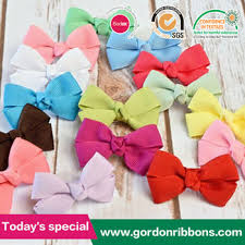 baby hair clip baby hair clip new style mini snap 196 colors hair bows for