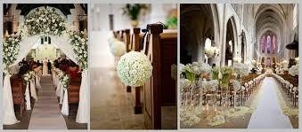 wedding flowers for church wedding flowers moyses