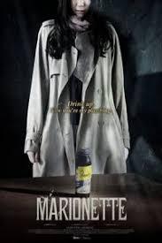 film sedih dan romantis full movie kumpulan film south korea streaming movie subtitle indonesia