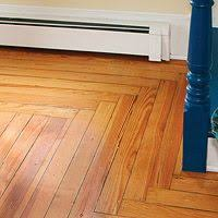 log cabin floors hardwood floors with metal borders installing hardwood floor