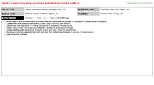 Target Cashier Job Description For Resume by Chief Cashier Resume Personal Resume Examples Personal Resume
