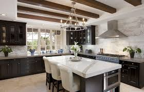 Interior Design Ideas Home Bunch Interior Design Ideas by Beautiful Dark Kitchens A Sophisticated Home Home Bunch Interior