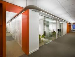 Modern Office Space Ideas Interior Design Office Space Ideas Houzz Design Ideas