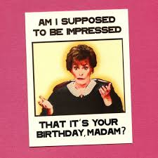 126 best rude birthday wishes images on pinterest birthday