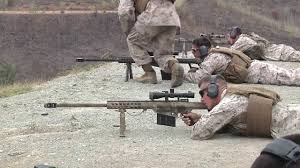 military clips light armored reconnaissance marines train with