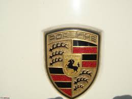 stuttgart car logo supercars u0026 imports pondicherry team bhp