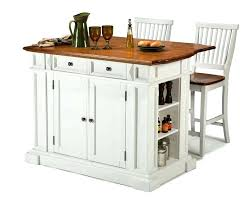 movable kitchen island this is a rolling kitchen island actually