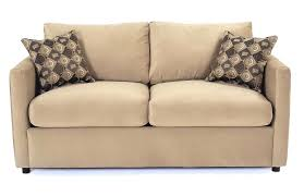 cheap loveseats for small spaces small loveseats furniture sleeper couches best of sofa cheap
