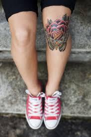 tattoo pain explanation tattoo pain chart how much will it hurt