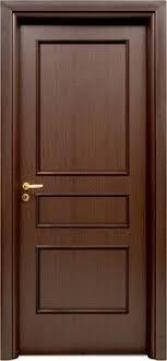 interior doors design 24 best doors images on pinterest windows woodworking and