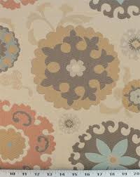 Online Drapery Fabric 336 Best My Favorite Fabrics Images On Pinterest Quilting Fabric