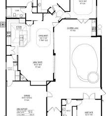 house plans with indoor pools emejing indoor pool house plans pictures amazing design ideas